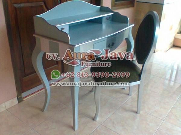indonesia-classic-furniture-store-catalogue-console-aura-java-jepara_038