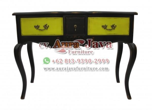 indonesia-classic-furniture-store-catalogue-console-aura-java-jepara_041