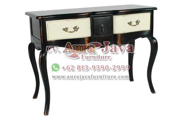 indonesia-classic-furniture-store-catalogue-console-aura-java-jepara_043
