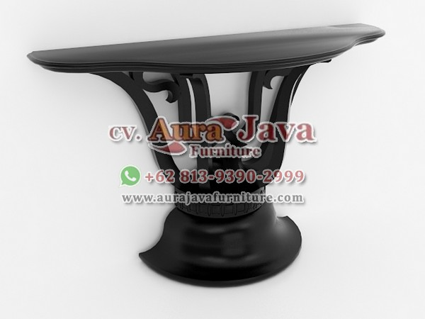 indonesia-classic-furniture-store-catalogue-console-aura-java-jepara_044