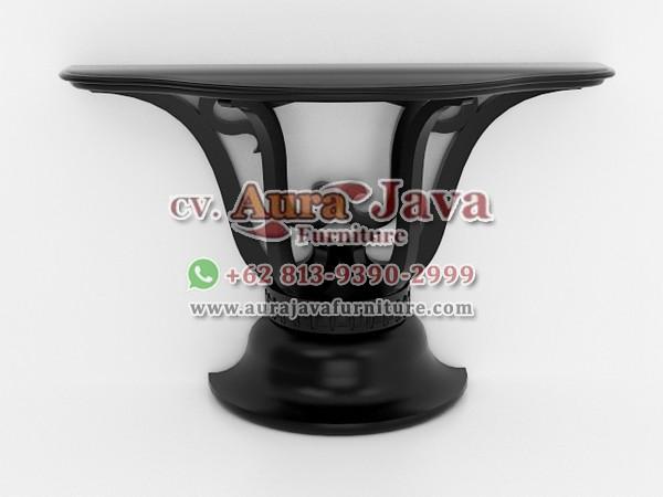 indonesia-classic-furniture-store-catalogue-console-aura-java-jepara_045
