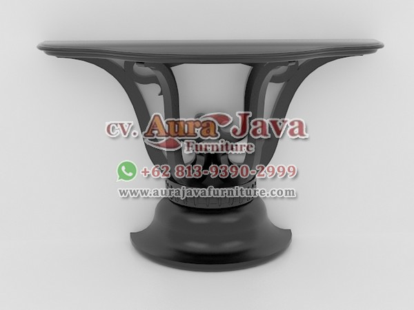 indonesia-classic-furniture-store-catalogue-console-aura-java-jepara_046