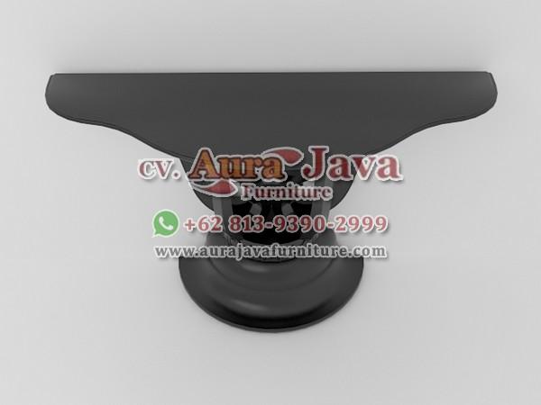indonesia-classic-furniture-store-catalogue-console-aura-java-jepara_048