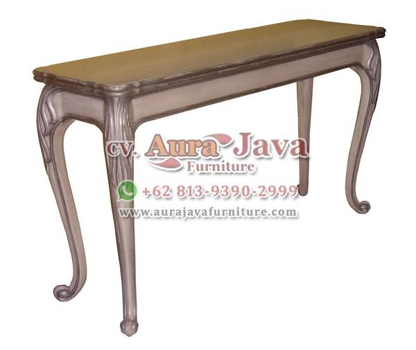 indonesia-classic-furniture-store-catalogue-console-aura-java-jepara_051
