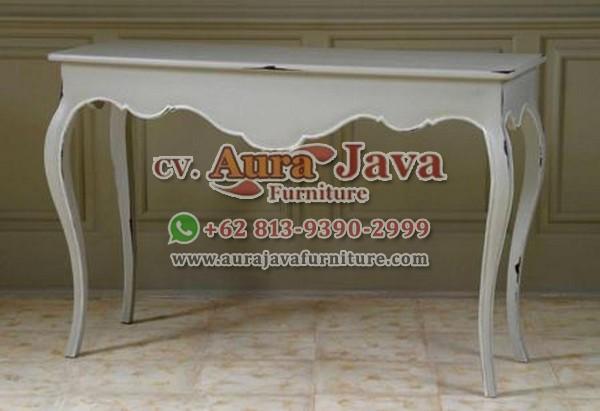 indonesia-classic-furniture-store-catalogue-console-aura-java-jepara_055