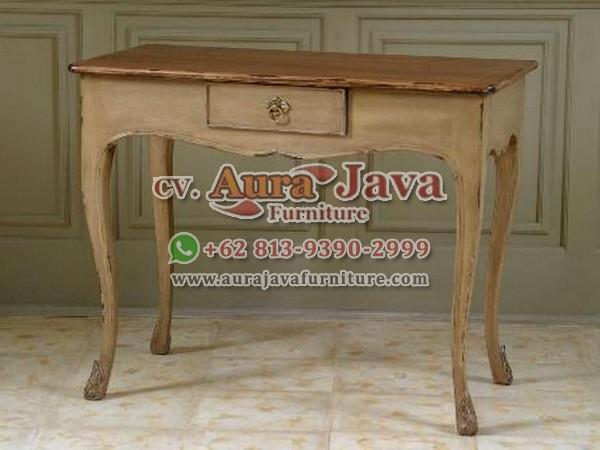 indonesia-classic-furniture-store-catalogue-console-aura-java-jepara_057