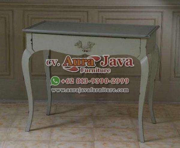indonesia-classic-furniture-store-catalogue-console-aura-java-jepara_058