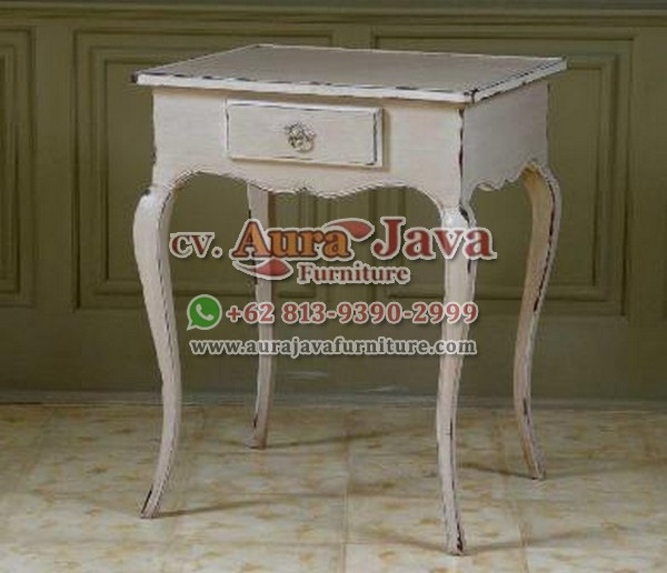 indonesia-classic-furniture-store-catalogue-console-aura-java-jepara_060