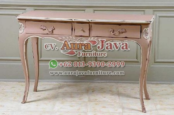 indonesia-classic-furniture-store-catalogue-console-aura-java-jepara_062