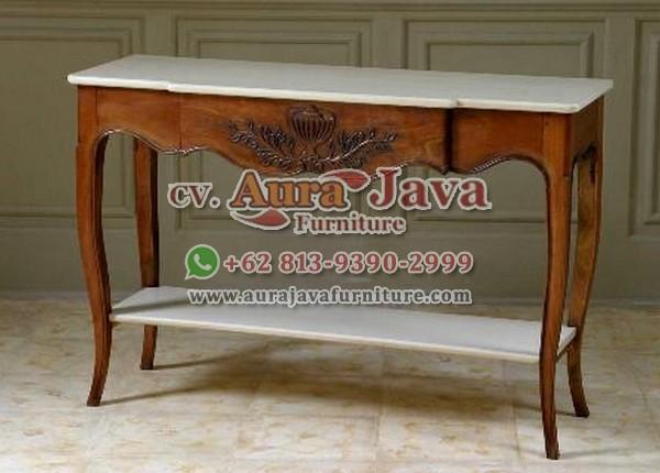 indonesia-classic-furniture-store-catalogue-console-aura-java-jepara_063