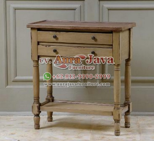 indonesia-classic-furniture-store-catalogue-console-aura-java-jepara_064