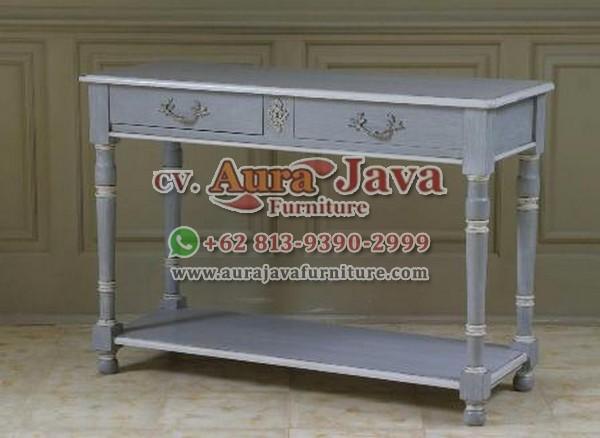 indonesia-classic-furniture-store-catalogue-console-aura-java-jepara_067