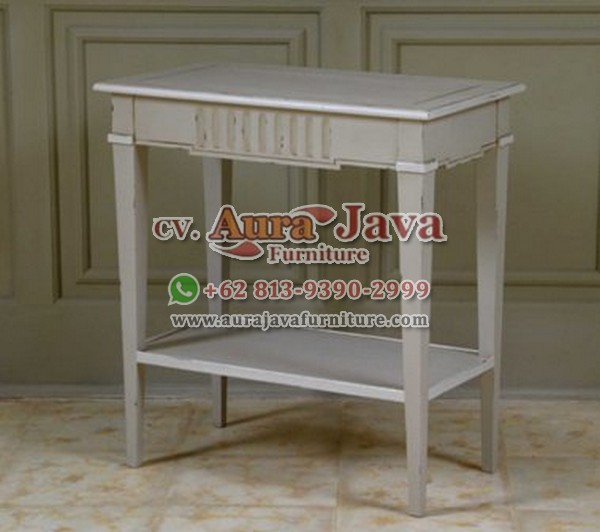 indonesia-classic-furniture-store-catalogue-console-aura-java-jepara_069