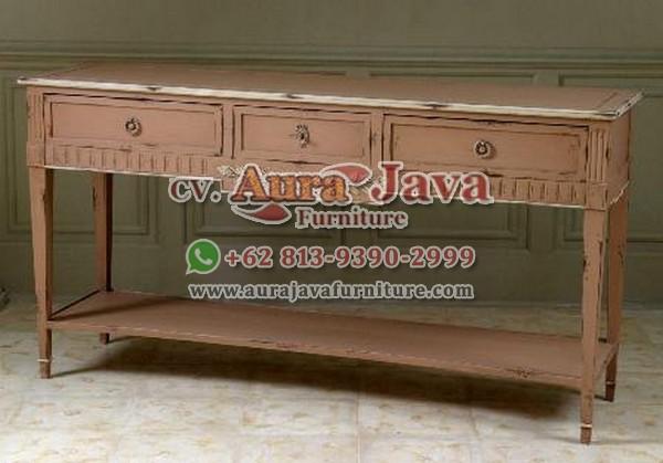 indonesia-classic-furniture-store-catalogue-console-aura-java-jepara_072