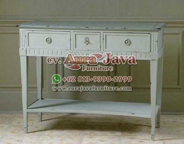indonesia-classic-furniture-store-catalogue-console-aura-java-jepara_073