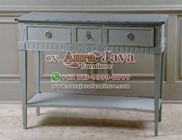 indonesia-classic-furniture-store-catalogue-console-aura-java-jepara_075