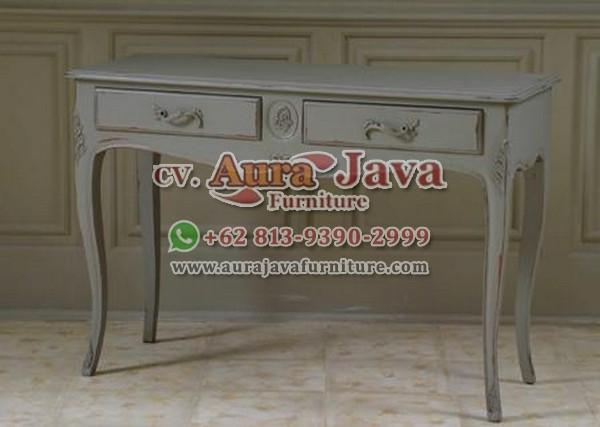 indonesia-classic-furniture-store-catalogue-console-aura-java-jepara_076