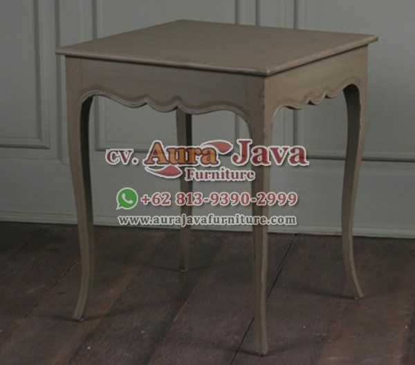 indonesia-classic-furniture-store-catalogue-console-aura-java-jepara_078