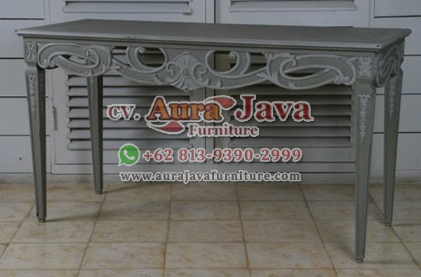 indonesia-classic-furniture-store-catalogue-console-aura-java-jepara_083