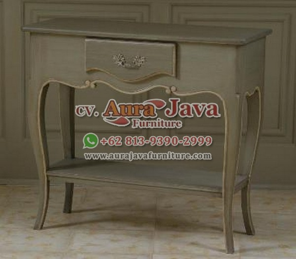 indonesia-classic-furniture-store-catalogue-console-aura-java-jepara_084
