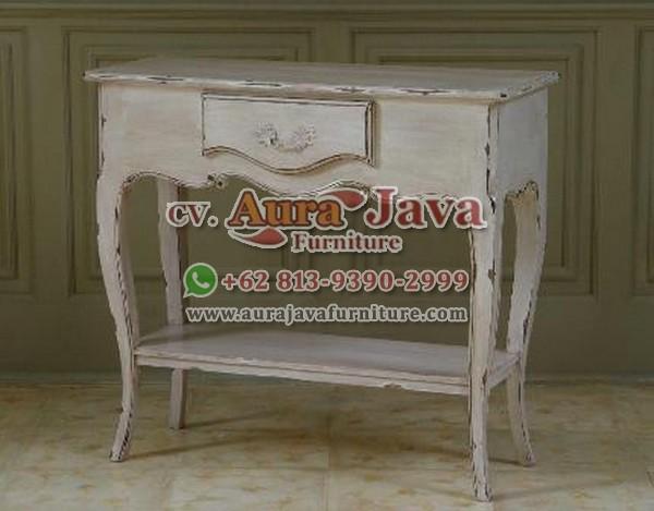 indonesia-classic-furniture-store-catalogue-console-aura-java-jepara_085
