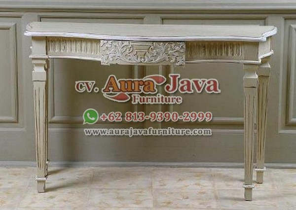 indonesia-classic-furniture-store-catalogue-console-aura-java-jepara_086