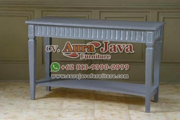 indonesia-classic-furniture-store-catalogue-console-aura-java-jepara_087