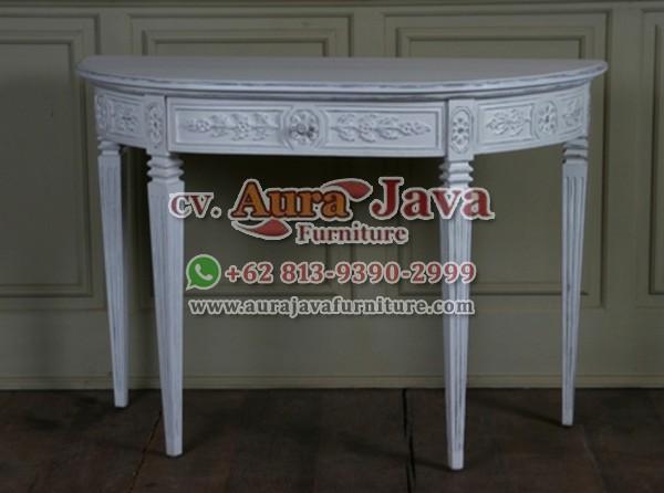 indonesia-classic-furniture-store-catalogue-console-aura-java-jepara_090
