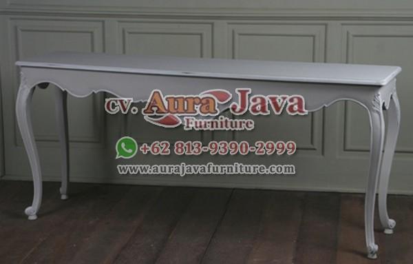 indonesia-classic-furniture-store-catalogue-console-aura-java-jepara_091