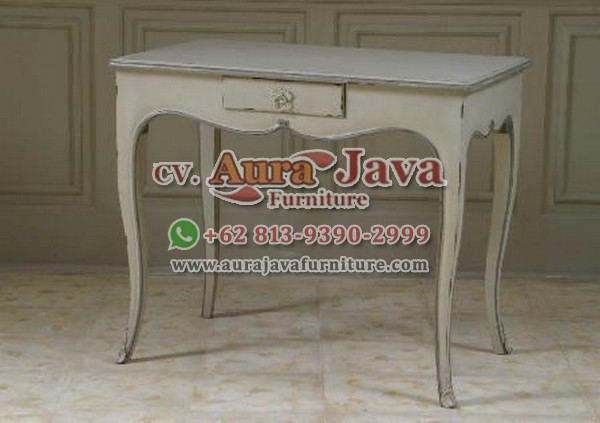 indonesia-classic-furniture-store-catalogue-console-aura-java-jepara_094
