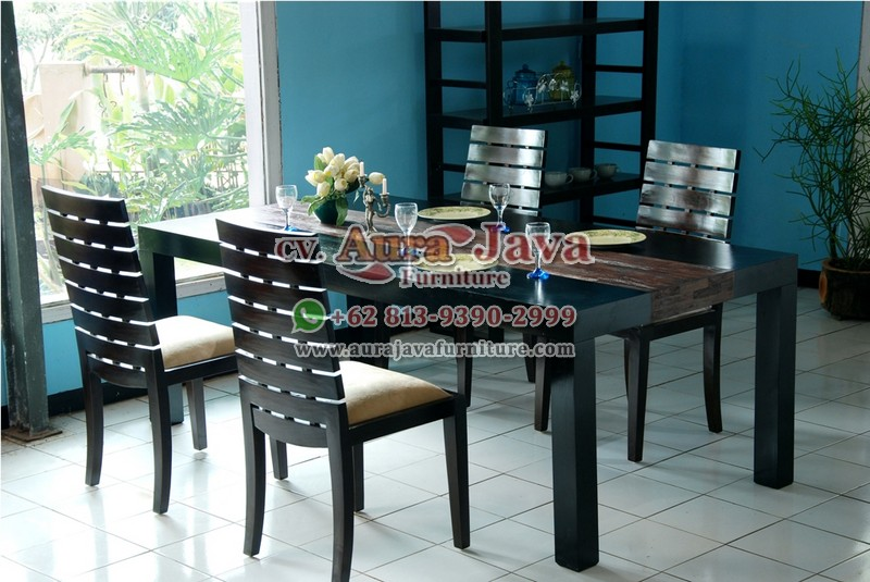 indonesia-classic-furniture-store-catalogue-dinning-set-aura-java-jepara_006