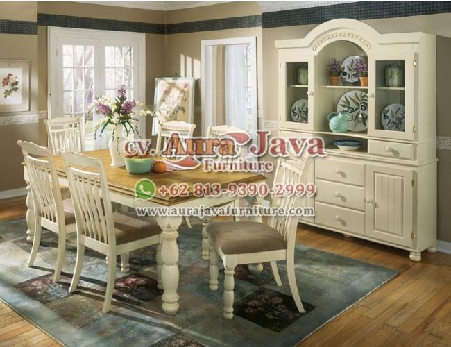 indonesia-classic-furniture-store-catalogue-dinning-set-aura-java-jepara_008