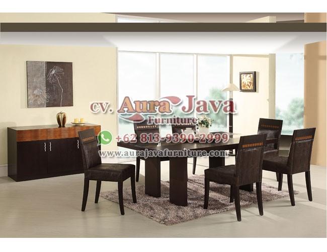 indonesia-classic-furniture-store-catalogue-dinning-set-aura-java-jepara_009