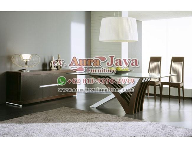 indonesia-classic-furniture-store-catalogue-dinning-set-aura-java-jepara_010
