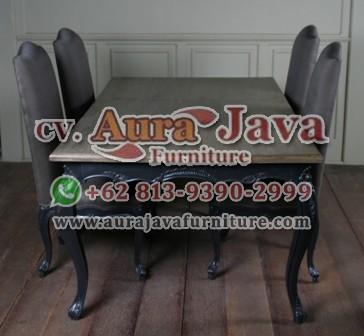 indonesia-classic-furniture-store-catalogue-dinning-set-aura-java-jepara_012
