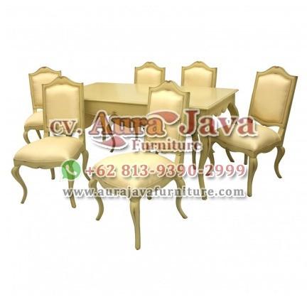 indonesia-classic-furniture-store-catalogue-dinning-set-aura-java-jepara_014