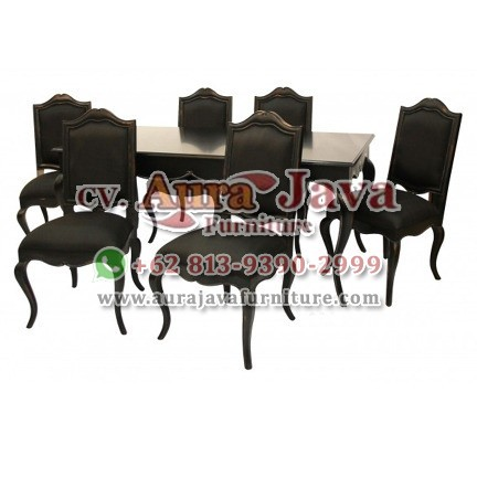 indonesia-classic-furniture-store-catalogue-dinning-set-aura-java-jepara_015