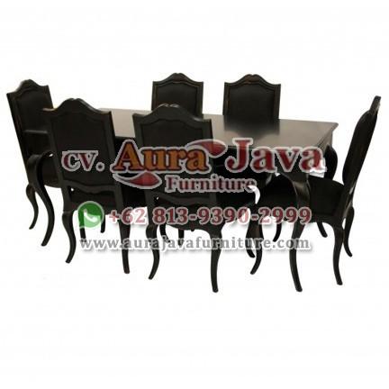 indonesia-classic-furniture-store-catalogue-dinning-set-aura-java-jepara_016