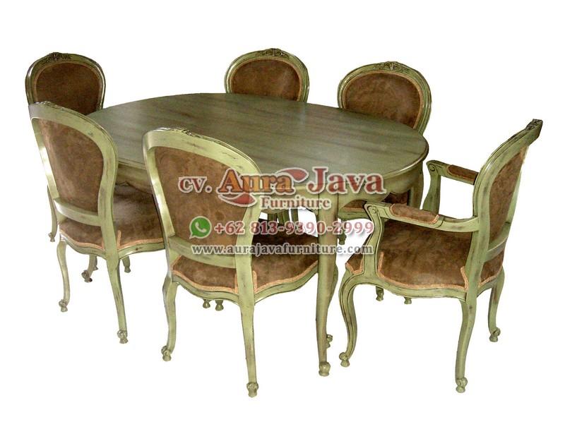 indonesia-classic-furniture-store-catalogue-dinning-set-aura-java-jepara_017