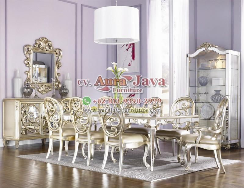 indonesia-classic-furniture-store-catalogue-dinning-set-aura-java-jepara_019