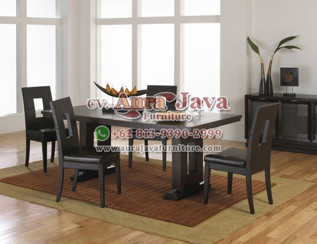 indonesia-classic-furniture-store-catalogue-dinning-set-aura-java-jepara_022