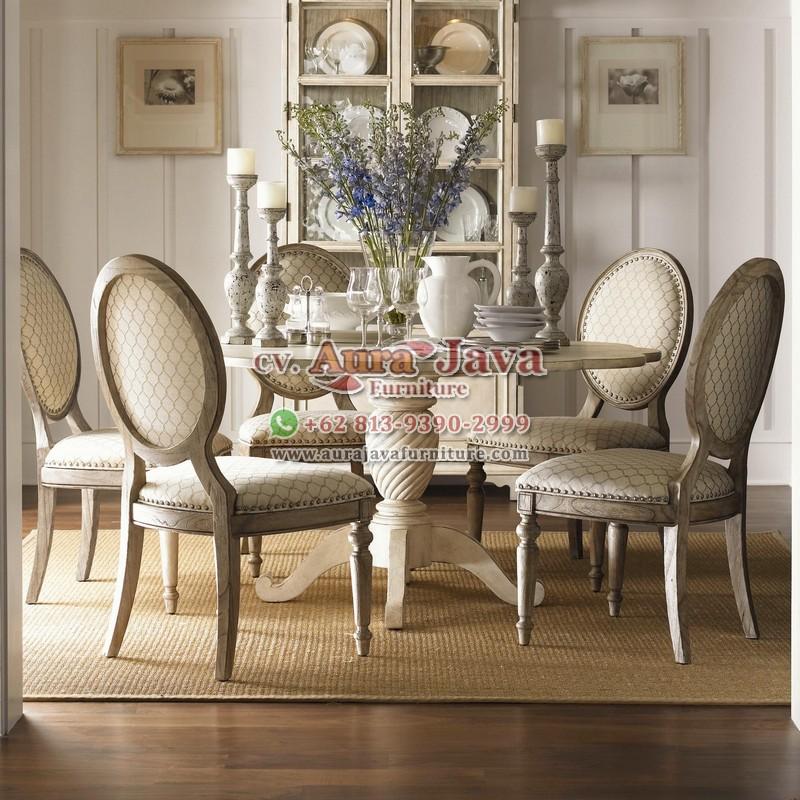 indonesia-classic-furniture-store-catalogue-dinning-set-aura-java-jepara_023