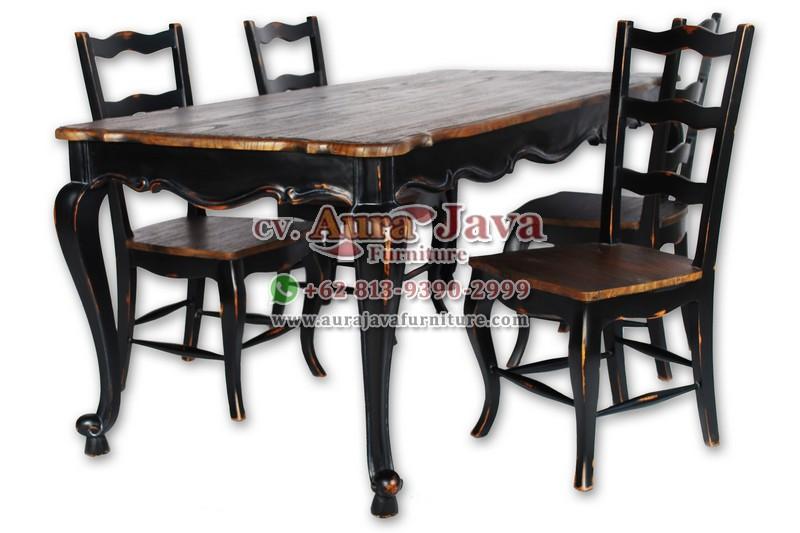 indonesia-classic-furniture-store-catalogue-dinning-set-aura-java-jepara_024