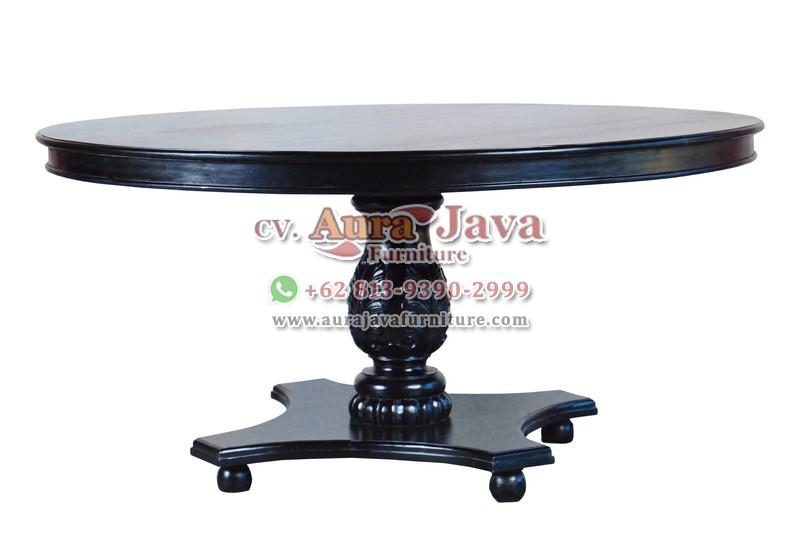 indonesia-classic-furniture-store-catalogue-dinning-table-aura-java-jepara_001