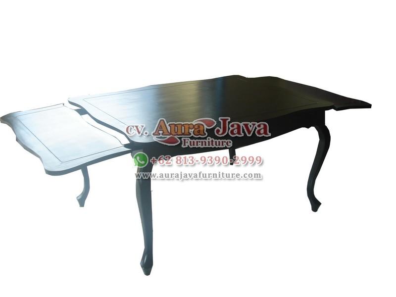 indonesia-classic-furniture-store-catalogue-dinning-table-aura-java-jepara_002