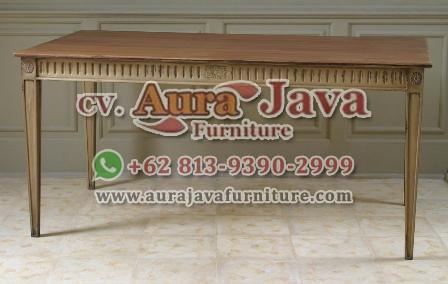 indonesia-classic-furniture-store-catalogue-dinning-table-aura-java-jepara_003