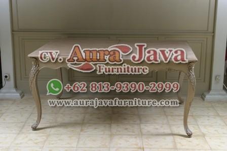 indonesia-classic-furniture-store-catalogue-dinning-table-aura-java-jepara_004