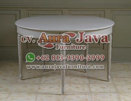 indonesia-classic-furniture-store-catalogue-dinning-table-aura-java-jepara_007
