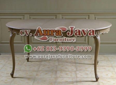 indonesia-classic-furniture-store-catalogue-dinning-table-aura-java-jepara_009