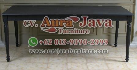 indonesia-classic-furniture-store-catalogue-dinning-table-aura-java-jepara_010